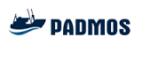 Machinefabriek Padmos
