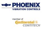 Phoenix Vibration Controls B.V.